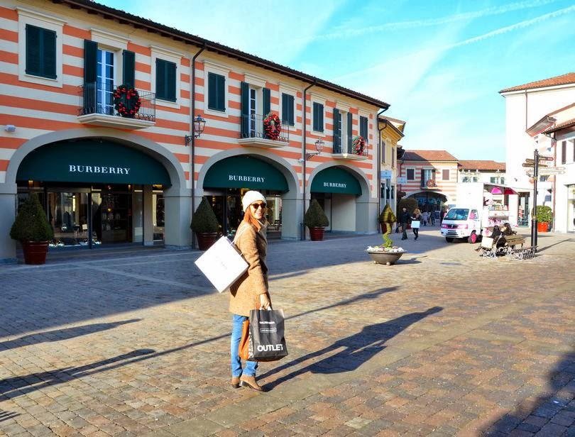 how much do prada sneakers cost - Serravalle Designer Outlet | Welcome to my world